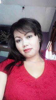 Yuni Anggraeni status janda - Blog bunda lissa