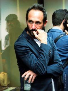 #latendaexperience #fashion #art #specialthursday #latendaboutique #viaSolferino10 #milano #expo2015 #expoincittà