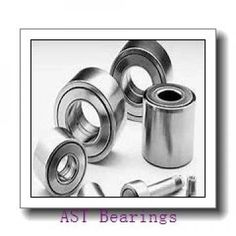 Buy KOYO Bearing from RES Bearing import&export co.,ltd,AST Bearing Distributor online Service suppliers. Industrial Fan, Industrial Machinery, Contact Angle, Needle Roller, Bear Drawing, Science Quotes, Star Quotes, Used Parts