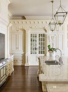 406 best kitchen design inspiration images on pinterest for the rh pinterest com