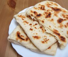 Marokkói Laposkenyér Photo by Mohapekseg Photobucket is part of Vegan bread - Gourmet Recipes, Bread Recipes, Cooking Recipes, Dessert Drinks, Dessert Recipes, Burek Recipe, Healthy Snacks, Healthy Recipes, Vegan Bread