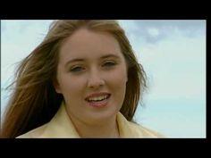 Chloe Agnew - Walking In The Air