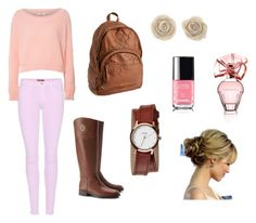 """""""Omg"""" by majesticdreams on Polyvore"""