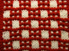 1 knitting to give you a better service we recommend you to browse the content on our site. Slip Stitch Knitting, Knitting Paterns, Fair Isle Knitting, Arm Knitting, Knitting Stitches, Knitting Designs, Intarsia Patterns, Knit Patterns, Stitch Patterns