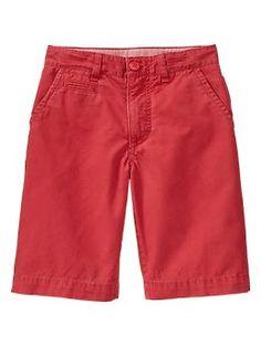 Initiative West Pantalon Largo Convertible En Bermudas Nuevo Ropa De Hombre