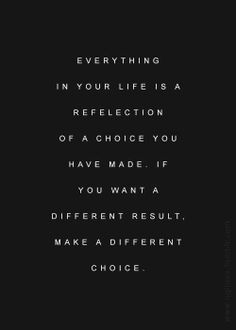 If you are here in search of motivation quotes and want to get motivated and inspire . Words Quotes, Me Quotes, Motivational Quotes, Inspirational Quotes, Sayings, Timing Quotes, The Words, Cool Words, Great Quotes