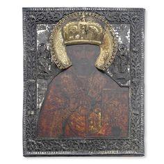 russian art     sotheby's n08302lot3fm32en