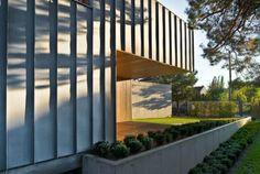 Architect Day: JEMS Architekci
