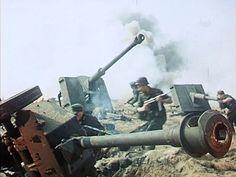 German anti tank guns http://media-cache-ak0.pinimg.com/736x/ce/d8/0d/ced80dbf8c2f63f790d3d8f206ce1323.jpg