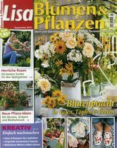 Inspirational Ideen f r Beet und Terrasse So verl ngern Sie den Gartensommer Jetzt in Mein sch ner Garten gardening pflanzen