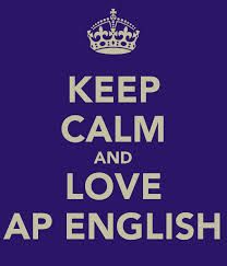 AP English Language and Composition with Alexandra McGee - Review by Annie Kate