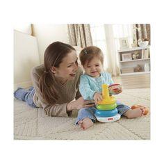 Zapraszam do mojego wpisu na temat zabawek edukacyjnych i ich ważnych elementach rozwojowych dla dziecka #toys #zabawki