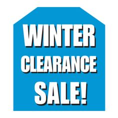 Sitewide clearance at SaveLocalNow! Shop for great discounts and offers on fashion clothing for men and women, footwears, bags, sportswear, cosmetics, kitchen and bath display and more at outstanding prices in popular U.S. cities. Share deals offered by small business with friends and make big savings. Offers are available in Caldwell OH, Shawano WI, Longview TX, Belleville IL, Clintonville WI, Stockton CA, Mundelein IL, Lodi CA, Boerne TX and more. Never miss out on a great deal!