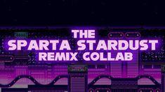 47 Best Stardust Speedway images in 2019 | Sonic mania, Sega cd
