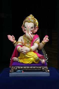 paintings: Top 20 Lord Ganesha Images To Dawnload For Free