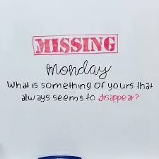 Image result for medal monday whiteboard message