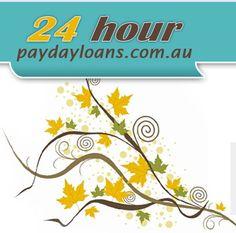 Smart loan cash 1 image 10