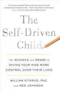 The Key To Raising A Happy Child | MindShift | KQED News