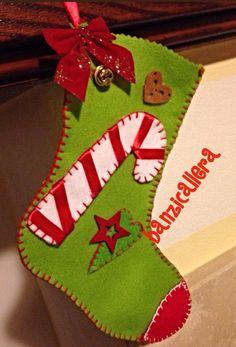 Christmas Stockings, Merry Christmas, Holiday Decor, Christmas Crafts, Christmas Ornaments, Infant Girl Clothes, Over Knee Socks, Needlepoint Christmas Stockings, Merry Little Christmas