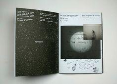 BOB STUDIO » Monika Primal album & show