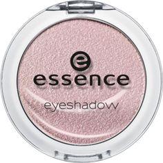 mono eyeshadow – nouveau lancement 03 rosie flamingo - essence cosmetics