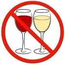 Allow  verbo  The teacher not allows to drink wine in the school