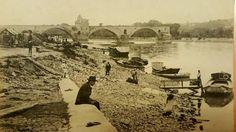 D'hier à aujourd'hui, les visages du Pont d'Avignon Provence Mag Provence Mag→http://www.provence-mag.fr/dhier-a-aujourdhui-les-visages-du-pont-davignon/
