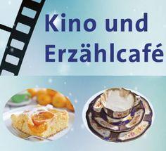 """Kino-Erzählcafé mit dem Film """"Ein Dorf sieht schwarz"""" - 30.10.2017"""