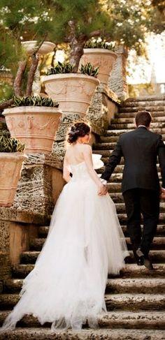 Tuscan Wedding, French Wedding, Autumn Wedding, Wedding Blessing, Fairytale Weddings, Fantasy Wedding, Glamorous Wedding, Best Wedding Photographers, Vineyard Wedding