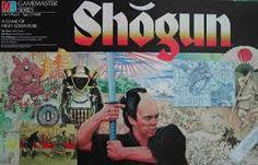 Image for Ikusa Milton Bradley, Group Pictures, Board Games, It Cast, Japan, Addiction, Image, Big, Group Shots