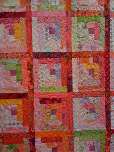 quilt+show+121.JPG 1,200×1,600 pixels