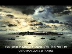 Ottoman instrumental Tasavvuf Music - YeniFetih