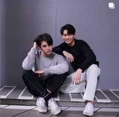 VK is the largest European social network with more than 100 million active users. Handsome Faces, Handsome Boys, Pretty Litte Liars, Cute Gay Couples, Meant To Be Together, Asian Love, Happy Pills, Aesthetic Collage, Thai Drama