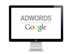 Os mostramos la importancia de una buena planificación y la importancia de fijar unos objetivos para nuestras campañas en Google AdWords.