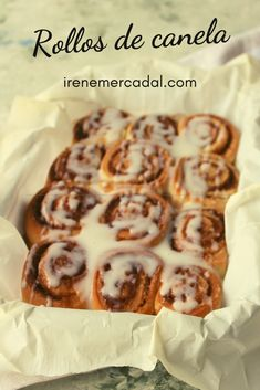 Recipe For 4, Sin Gluten, Love Food, Waffles, Bakery, Cheesecake, Deserts, Food And Drink, Cooking Recipes