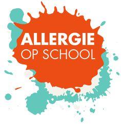 Interessante website rond omgaan met allergie op school