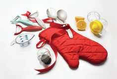 Martha Stewart Collection: Great gadgets for the salad fan