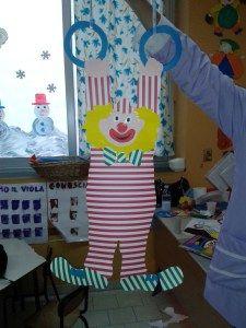 http://126maestramaria.wordpress.com/tag/clown/