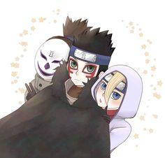 Naruto Uzumaki, Naruto Gaiden, Boruto And Sarada, Naruto Anime, Naruto Funny, Naruto Art, Kakashi Hatake, Sasunaru, Naruhina