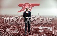 Arsene Wenger, Arsenal Fc, Fictional Characters, Fantasy Characters, Arsenal F.c.