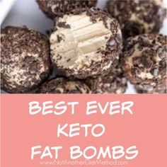 Daily Weight Loss Tips best keto fat bombs Best Weight Loss Plan, Losing Weight Tips, Fast Weight Loss, Healthy Weight Loss, Weight Loss Tips, How To Lose Weight Fast, Lose Fat, Healthier Together, Keto Fat