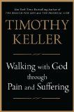 Check out Joni Eareckson Tada's review of Timothy Keller's new book, Walking With God Through Pain And Suffering.
