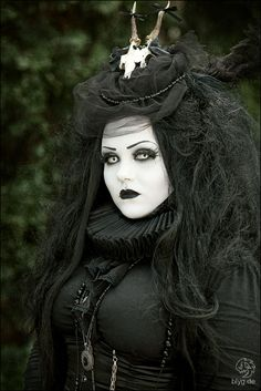 spookyloop  Wave Gotik Treffen 2010 Photographer: Alex Blyg