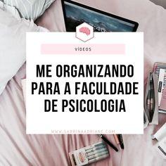 University Life, Organize, Organization, Personal Development, Studying, Getting Organized, Organisation, Staying Organized