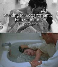 just girly things parodies - Google Search