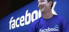 Facebook'un hisseleri satılıyor!