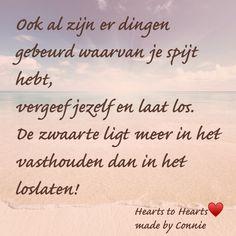 Heart Quotes, Arabic Calligraphy, Hearts, Arabic Calligraphy Art, Heart