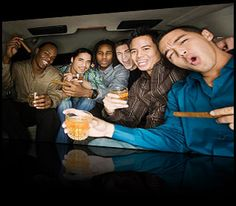 Need a #limo for your #BachelorParty? PROMPT. RELIABLE. IMPECCABLE NYC LIMO SERVICE FOR OVER 25 YEARS ! tel : (203) 629 2500 // Fax: (203) 629 1065 // Toll Free: (800) 555-5593 // info@michaelslimo... www.michaelslimo.com