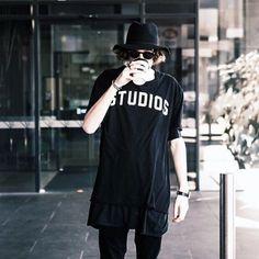 Dead StudiosShop online via  Http://deadstudios.com.au