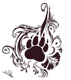 tribal animals - Google zoeken                                                                                                                                                                                 More